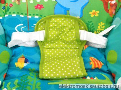 3-in-1-pihenoszek-etetoszek-kis-fotel-rezgo-funkcioval-18kg-ig-4