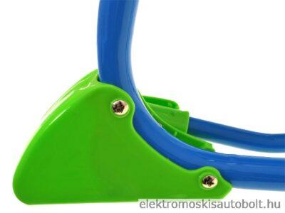 3-in-1-pihenoszek-etetoszek-kis-fotel-rezgo-funkcioval-18kg-ig-7-1