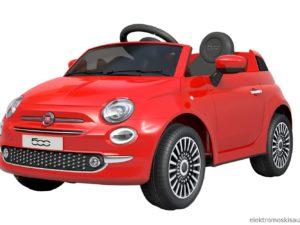 elektromos-kisauto-fiat-500-piros-15