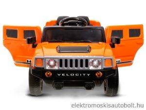 elektromos kisauto hummer re hasonlito feher 10 300x225 Kezdőlap