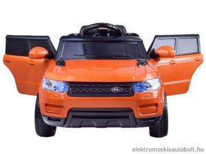 elektromos kisauto land roverre hasonlito feher 16 1 300x225 Kezdőlap
