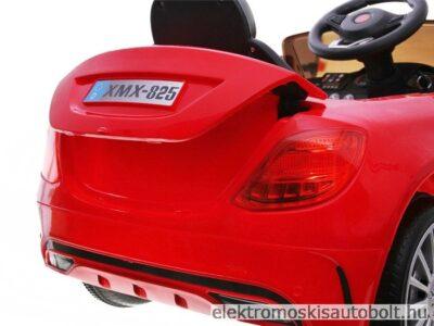 elektromos-kisauto-mercedes-hasonmas-feher-12-3