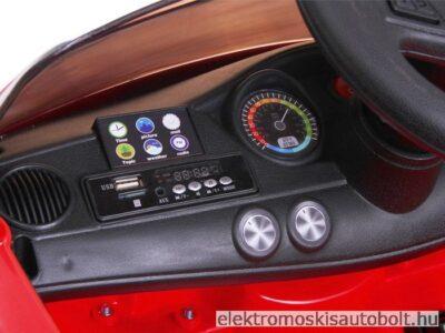 elektromos-kisauto-mercedes-hasonmas-feher-17-1