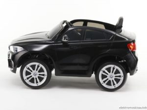 elektromos-kisauto-new-bmw-x6-lakk-fekete-6-2