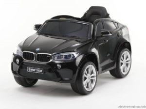 elektromos-kisauto-new-bmw-x6-lakk-fekete-8