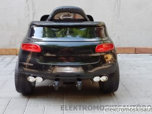 elektromos-kisauto-porsche-cayenne-re-hasonlito-fekete-7