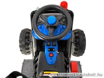 elektromos-kistraktor-gyerekenek-platóval-12v-kék