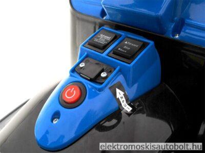 elektromos-kistraktor-gyerekenek-platoval-12v-zold-11