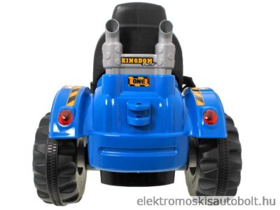 elektromos-kistraktor-gyerekenek-platoval-12v-zold-18