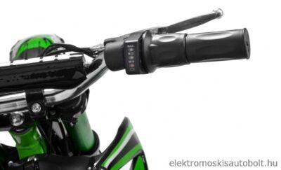 elektromos-profi-krosszmotor-hecht-54501-500w-36v-zold-1
