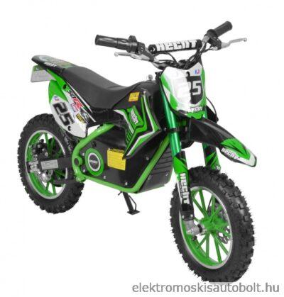 elektromos-profi-krosszmotor-hecht-54501-500w-36v-zold-7