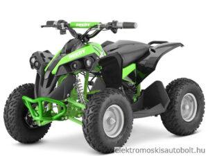 elektromos-quad-hecht-51060-1060w-utanfuto-9