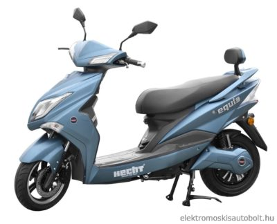 elektromos-robogo-1800w-hecht-equis-white-2-ev-jotallas-metal-kek-11