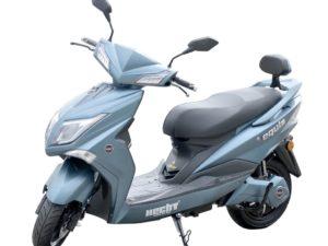 elektromos-robogo-1800w-hecht-equis-white-2-ev-jotallas-metal-kek-15