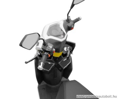 elektromos-robogo-1800w-hecht-equis-white-2-ev-jotallas-metal-kek-19