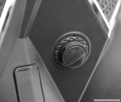 elektromos-robogo-1800w-hecht-equis-white-metal-feher-17