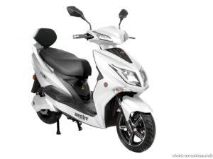 elektromos-robogo-1800w-hecht-equis-white-metal-feher-6