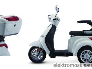 elektromos-robogo-800w-hecht-citis-max-shadow-ezust-metal-19