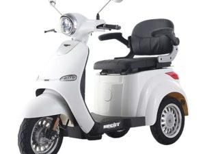 elektromos-robogo-800w-hecht-citis-max-white-feher-metal-3