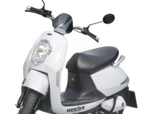elektromos-robogo-800w-hecht-grace-white-feher-1