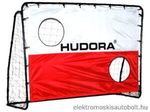 hudora-focikapu-nagymeretu-gol-haloval-6