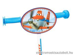 labbal-hajthato-3-kereku-roller-disney-allithato-magassaggal-11