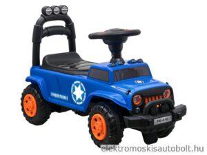 labbal-hajtos-kisauto-jeep-kek-16
