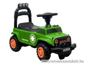 labbal-hajtos-kisauto-jeep-piros-11-1