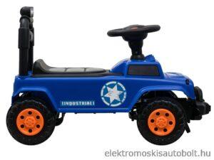 labbal-hajtos-kisauto-jeep-piros-13-1