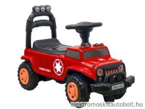 labbal-hajtos-kisauto-jeep-piros-16